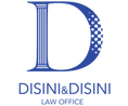 DisinixDisini-Blue-Vertical-e1517418061897.png