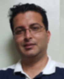 Munesh Lalchandani.jpg