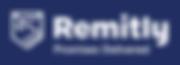 Horizontal-Logo-on-MidnightBlue-Tagline