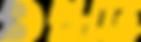 blitz-logo-full.png