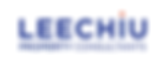 logo-hires-png-blue-on-white.png