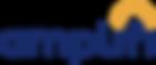 Amplifi_Original Logo.png