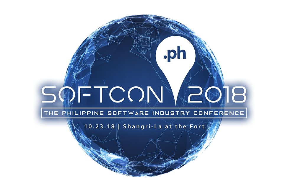 Softcon2018-Logo-2.png
