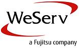 WeServ Logo - Cindy Balagot.png