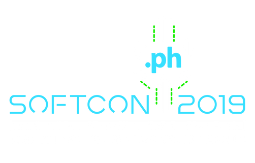 SOFTCON_2019_ver01-01.png