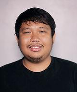 Alleo Indong (CU).jpg