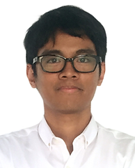 Joshua Arvin Lat.png