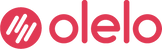 Logo Pink - white bg - tr.png
