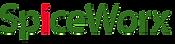 spiceworx_logo_transparent - Tae Abe-Abi
