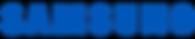 Samsung-Wordmark-Logo-HI-RES.png