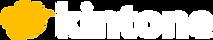 logo_kintone_horizontal_rgb.png
