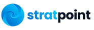 Stratpoint_Logo_sp-gradient-logo - Yukar