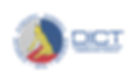 DICT-COMMERCIAL-LOGO.png