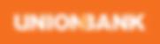 UB-Logo-Orange-Horizontal.png