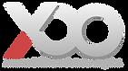 XOOロゴ.png