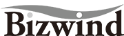 bizwind_gray_logo.png
