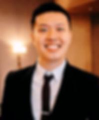 Lester Lim.jpg