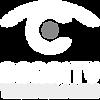 cognitv3_logo_white.png