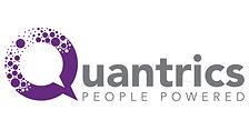 Quantrics Logo.jpg