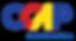 CCAP-logo hires.png