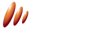 ictjob-logo-white-final-final.png