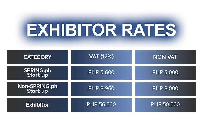 ExhibitorRates-Website.png