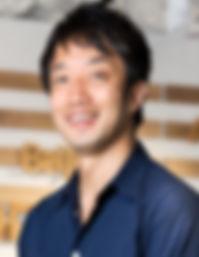 Hiroki Inagawa (profile photo).jpg