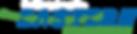 eastern-logo-full-color-e1529559904111.p