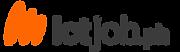 ictjob-logo-grey-small.png