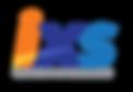 IXS-Master-Logo-NEW-RGB.png
