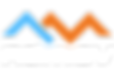 AdMov-Official-Logo-for-BlackBG.png
