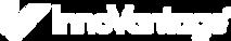 IV-Logo(W-Main).png