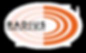 Radius Logo FILE.png