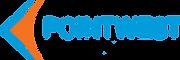 Pointwest_No Agility_Logo_RGB (299, 151)