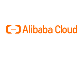 Alibaba_Cloud_logo_orange (1).png