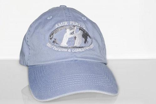 Amir Perets Hat