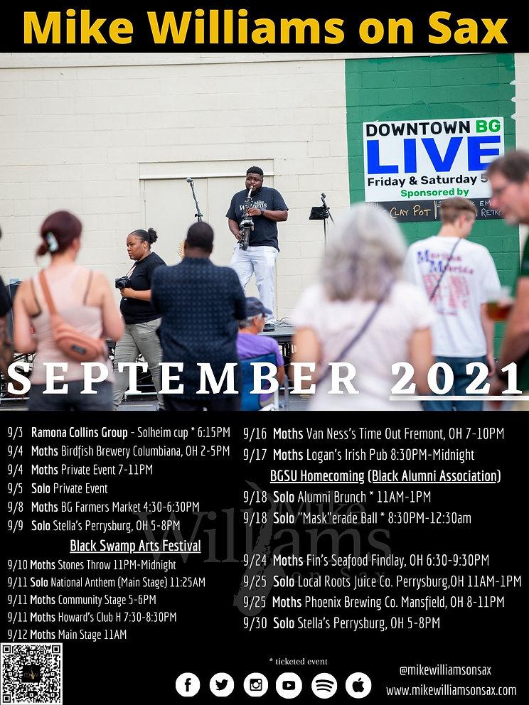 MWOS September Shows.jpg