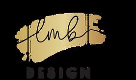 logo_lmb_design_vectorisé-02.png