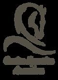 centre-equestre-arcachon.png