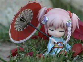 4 Tipe Dere Yang Sering Muncul Di Karya Pop Culture Jepang