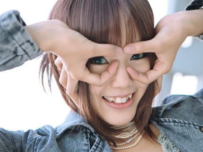 Yaeba, Bentuk Daya Tarik Yang Unik Di Jepang