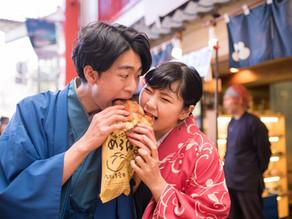 "Rental Kanojo, Fenomena Bisnis Bidang Baru ""Jasa Pacar Sewaan"" Di Jepang"