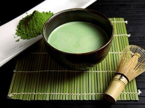 Cha No Yu, Tradisi Upacara Minum Teh Di Jepang