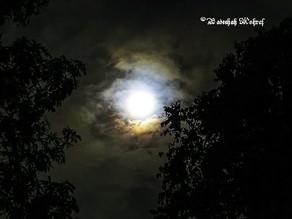 Setelah Matahari Buatan, China Juga Akan Buat Bulan Yang 8x Lebih Terang Dari Bulan Asli