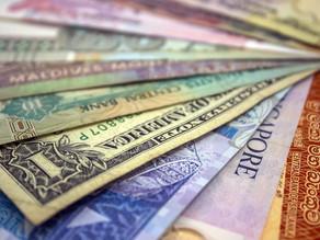 Kakeibo, Teknik Menghemat Uang Ala Orang Jepang