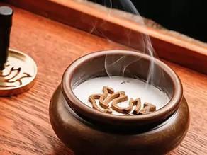 Kodo, Upacara Tradisional Menghirup Wangi Dupa Di Jepang