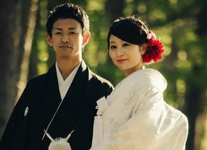 Omiai, Tradisi Perjodohan Masyarakat Jepang