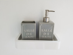 bathroom_soaps