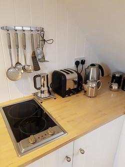 kitchen_worktop