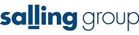 Salling group logo.png